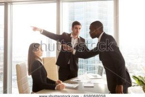 仕事での話し方のルール
